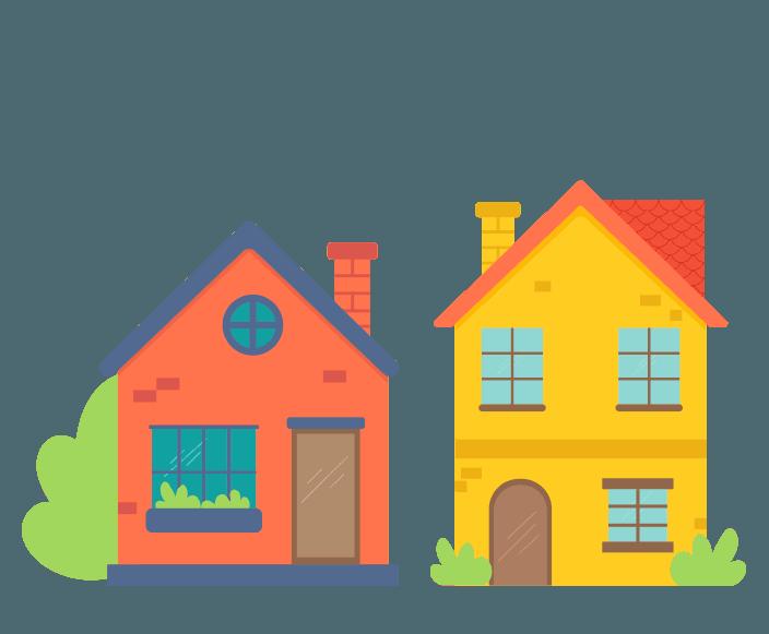 02-house